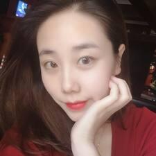 Profil utilisateur de 罗艳