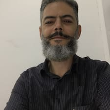 Profil korisnika Marciano