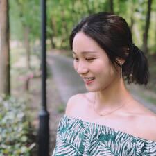 嘉俊 felhasználói profilja