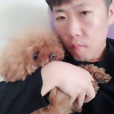 Profilo utente di 志鹏