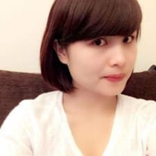 Nutzerprofil von Ngô