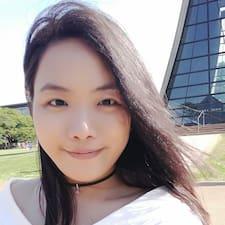 Wan Ching Brugerprofil