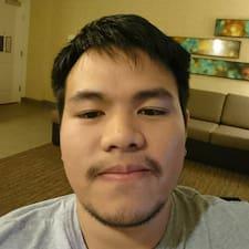 Profil utilisateur de Papon