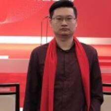 Profil korisnika 祎庞