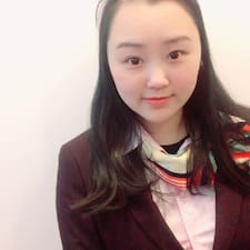 Profil korisnika Lily