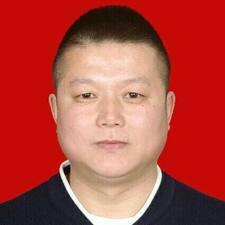 Nutzerprofil von 吕少民