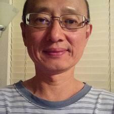 Profil korisnika Ta-Hsiao