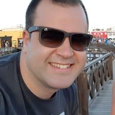 Juan Lorenzo User Profile