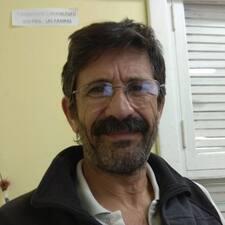 Ricardo Felix님의 사용자 프로필