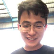 相如 - Profil Użytkownika