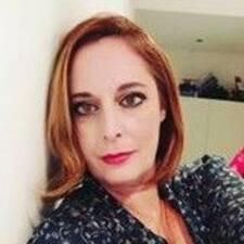 Profil korisnika Anna