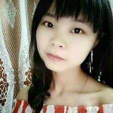 缘☆聚 felhasználói profilja