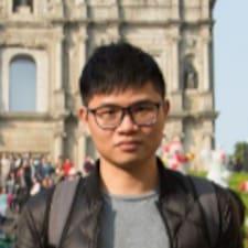 小华 - Profil Użytkownika