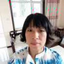 华红 - Uživatelský profil