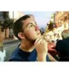 Salvatore Simone Kullanıcı Profili