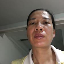 Профиль пользователя 张淑萍