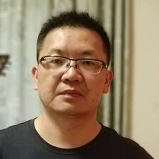 Profil Pengguna 永强
