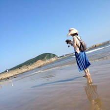 Profil utilisateur de Jijie