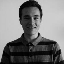 Jose Rodrigo User Profile