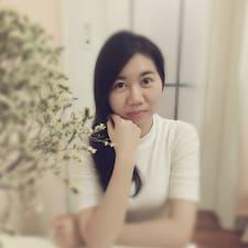 Xiao Bing User Profile