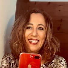 María Joséさんはスーパーホストです。
