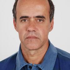 Profilo utente di Sergio Lucio
