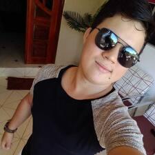Profil utilisateur de Gleisson