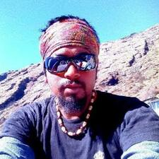 Himalayan Kullanıcı Profili