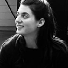 Milena - Uživatelský profil
