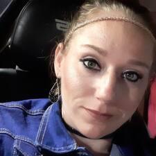Adrienne Avatar