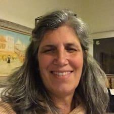 Nancyさんのプロフィール