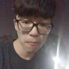 Профиль пользователя 현철
