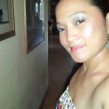 Profil korisnika Rosemarie