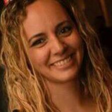 Andreia Nobrega - Profil Użytkownika