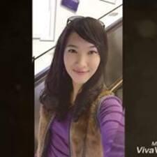 漂漂 User Profile