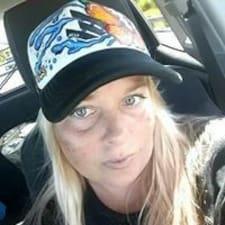 FloridaGirl User Profile