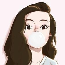 Profilo utente di 倩倩
