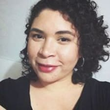 Erika Miguel