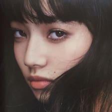 Profilo utente di 佳欣