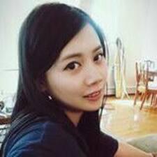 Jaylene User Profile