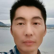 Profil korisnika 超彦