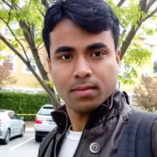 Reddy Sudheer User Profile