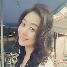 Profil Pengguna Sunny