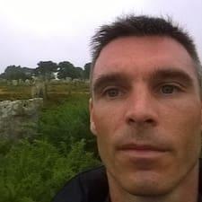 Ludovic - Profil Użytkownika