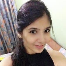Harsha Avatar