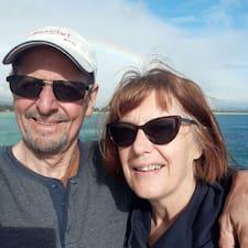 John And Annie User Profile