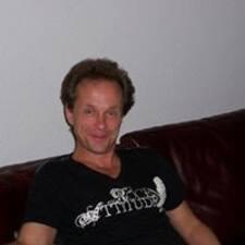 Peter Pold Brugerprofil