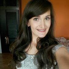 Profil korisnika Alicja