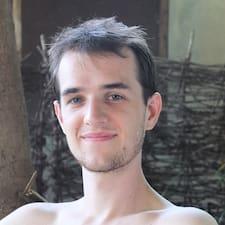 Profil utilisateur de Hoche