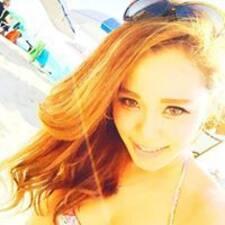 Profil utilisateur de Yoshie